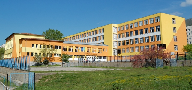 училище3