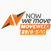 Now-we-Move-week